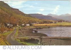 Image #1 of Torridon Village - Ross Shire