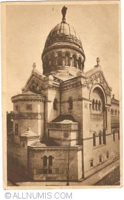 Image #1 of Tours - St. Martin Basilica