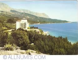 Image #1 of Tucepi - Hotel Jadran