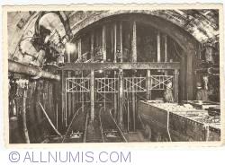 Image #1 of Underground of a Coal-mine (1954)