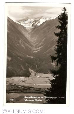 Image #1 of Untersulzbachtal - Oberpinzgau (1959)