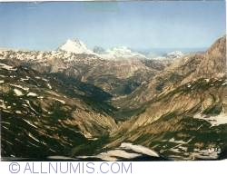 Image #1 of Val d'Isère (1979)