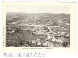 Image #1 of Vila Pouca de Aguiar - General View (Vista geral) (1908)