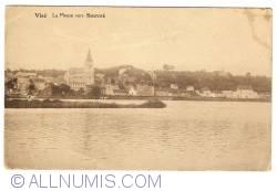 Image #1 of Visé (Liege)