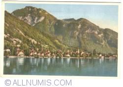 Image #1 of Vitznau