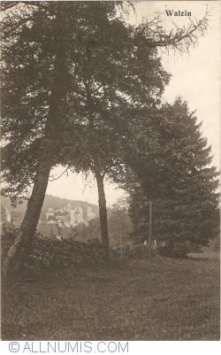 Image #1 of Walzin