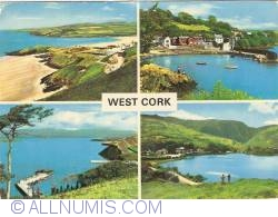 Image #1 of West Cork (1980)