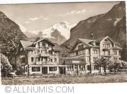 Image #1 of Wilderswil - Hotel Alpenrose