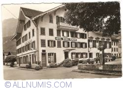 Image #1 of Wilderswil - Hotel Bären
