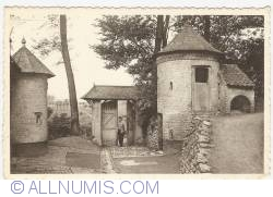 Image #1 of Woluwe - St.Lambert Park