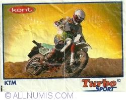 Image #1 of 52 - KTM