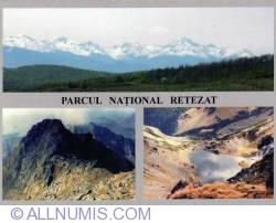 Image #1 of Parcul National Retezat