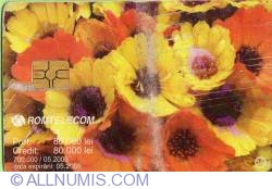 Imaginea #2 a Flori (10)