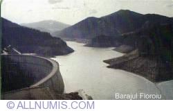 Image #1 of Dam Floroiu