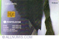 Image #2 of Belis Lake