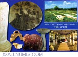 Image #1 of Tibiscum - Muzeul Rezervatiei Arheologice