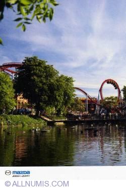 Image #1 of Tivoli Gardens