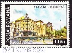 115 lei Monumente istorice distruse 1994