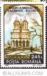 245 Lei Monumente istorice distruse 1994