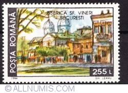 255 Lei Monumente istorice distruse 1994