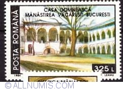 325 Lei Monumente istorice distruse 1994