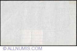 Image #2 of 2 Dollars 1985