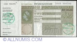 Image #1 of 2 Pounds 1980