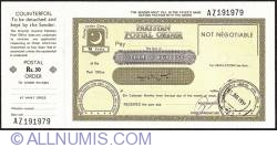 Image #1 of 30 Rupees 1999