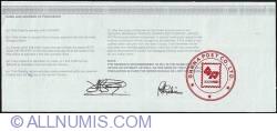 Image #2 of 5000 Cedis 2002